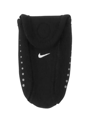 LMN by Limon Company Nike Aksesuar 9.038.007.031. Siyah Unisex Cüzdan Siyah